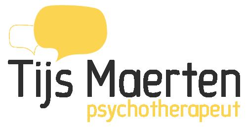 Tijs Maerten